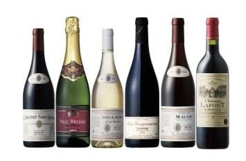 ふるさと納税 ワイン21 min