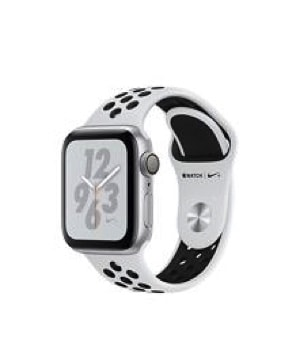 2018新型Apple Watch Nike + Series 4 GPSモデル