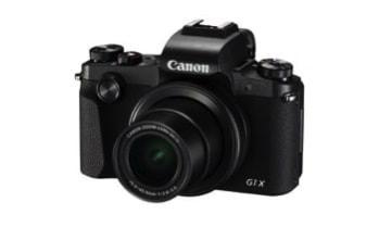 PowerShot G1X Mk3 withアクセサリ canon キヤノン パワーショット カメラ MA09