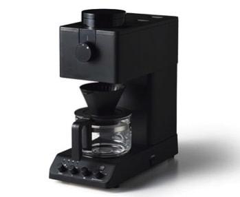 全自動コーヒーメーカー CM-D457B